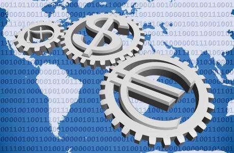 אופייה של הכלכלה הגלובלית: אתגרי הסוציאל-דמוקרטיה במאה ה21