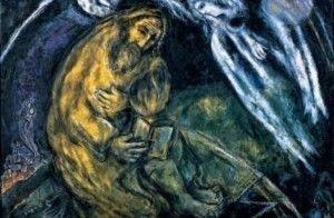 TOWARDS A JEWISH NATURAL THEOLOGY